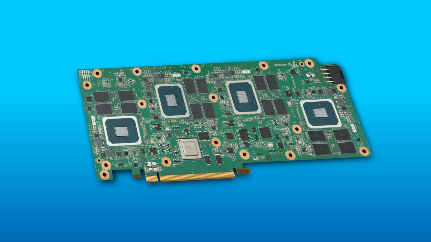 h3c-xg310-pcie-card-front-board