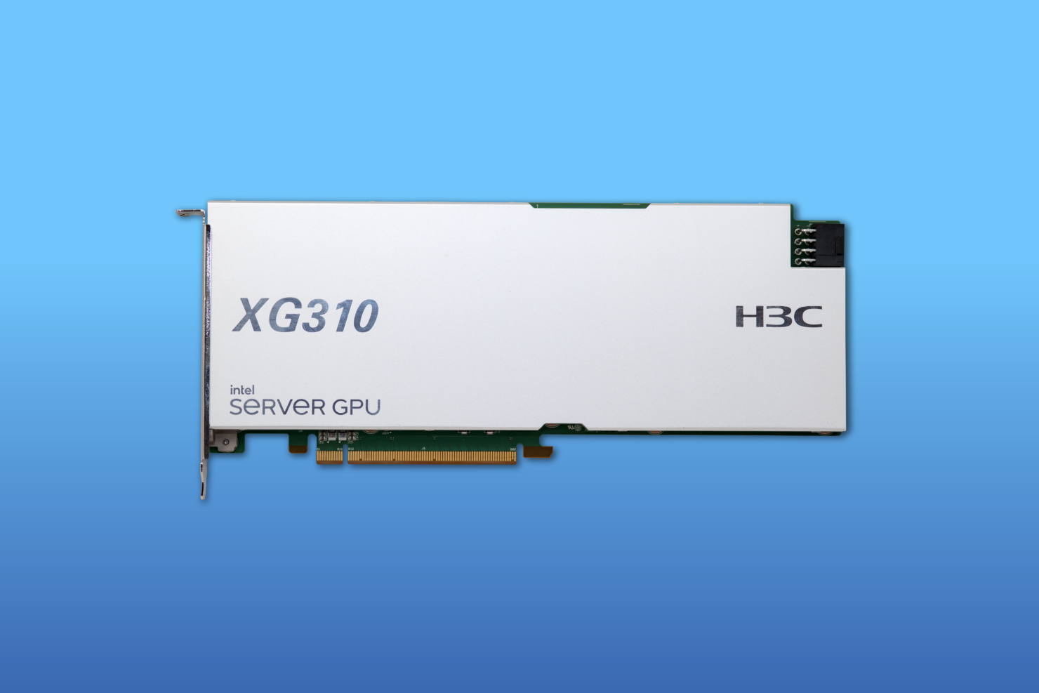 h3c-xg310-pcie-card-front-straight