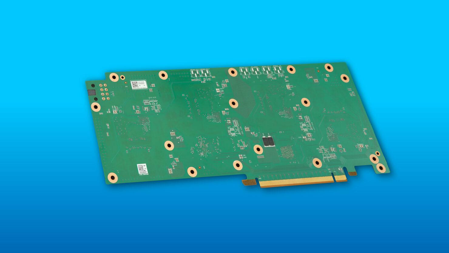 h3c-xg320-pcie-card-back-board