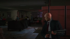 hitman-3-under-the-hood-chongqing-location-reveal-0-55-screenshot
