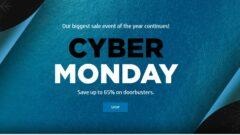 hp-cyber-monday