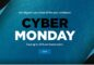 hp-cyber-monday