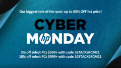 hp-cyber-monday-ad
