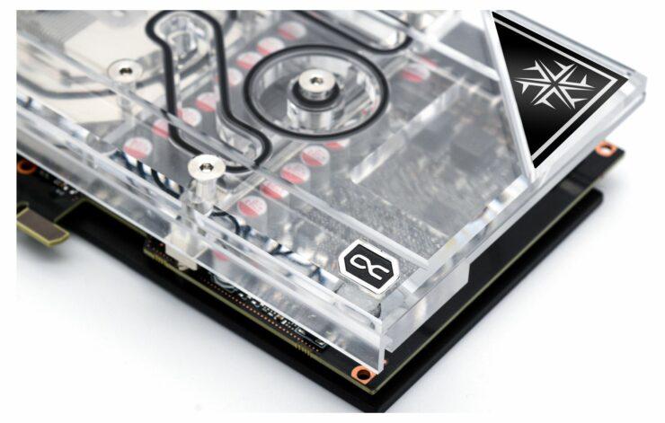 inno3d-ichill-geforce-rtx-3090-rtx-3080-frostbite-graphics-cards_13