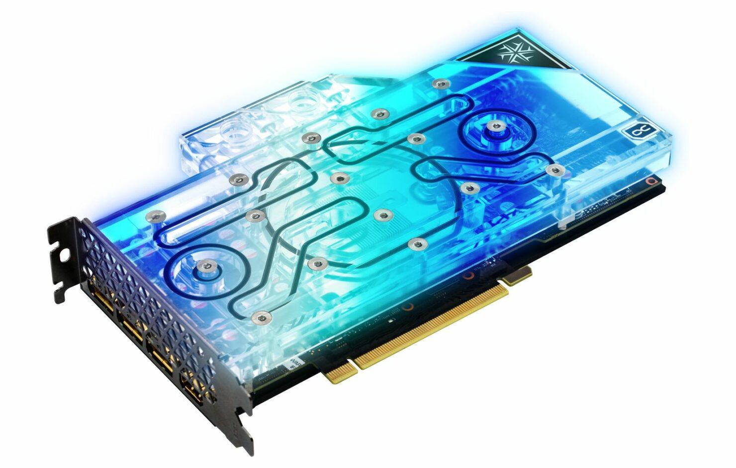 inno3d-ichill-geforce-rtx-3090-rtx-3080-frostbite-graphics-cards_2