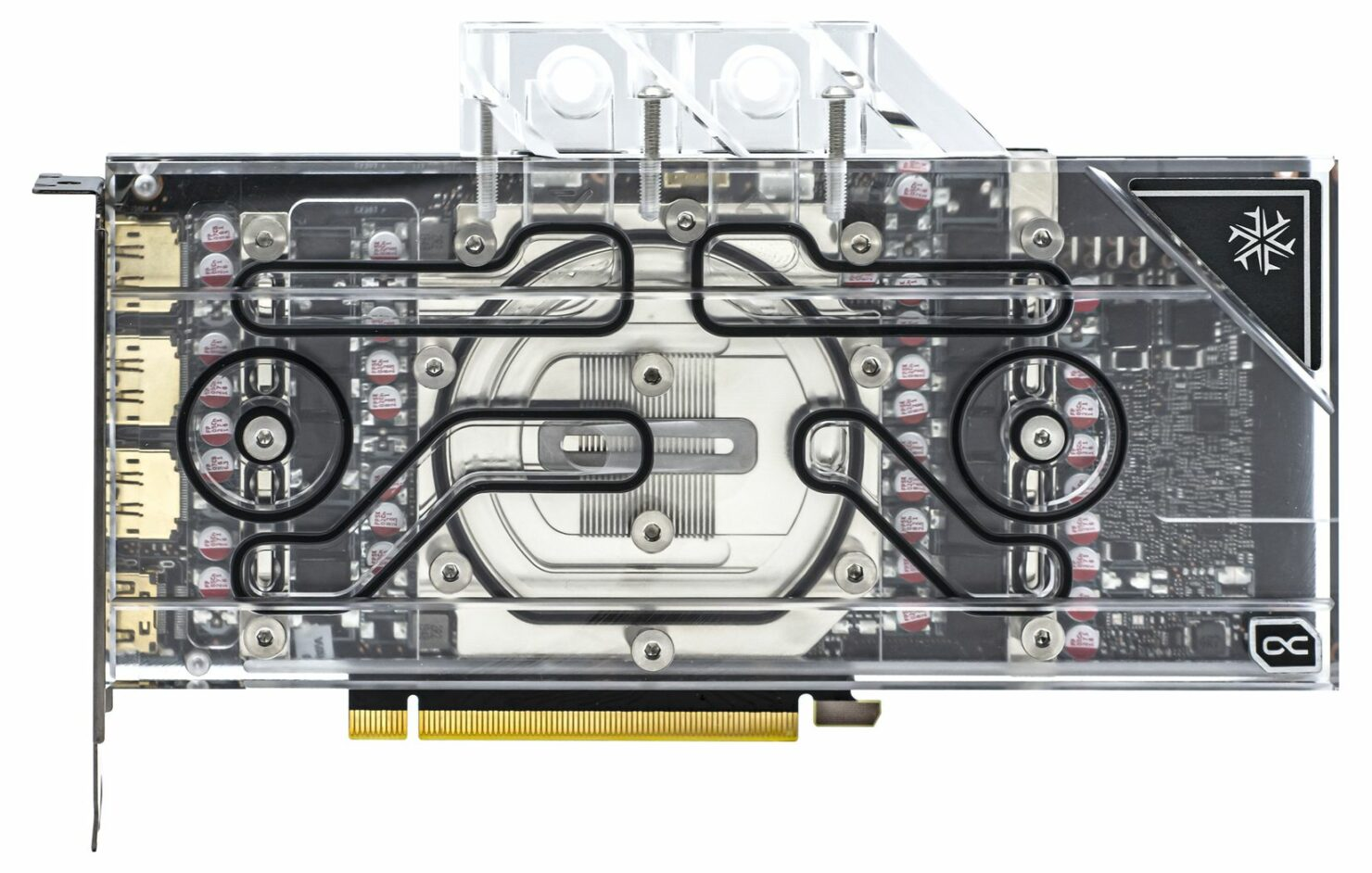 inno3d-ichill-geforce-rtx-3090-rtx-3080-frostbite-graphics-cards_3