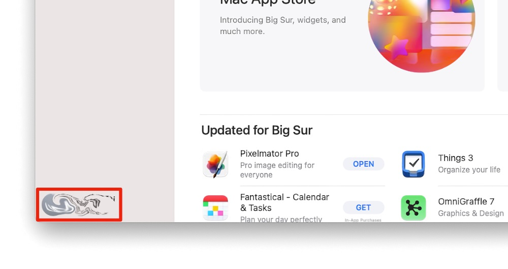 Install iPhone and iPad Apps on M1 Mac