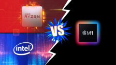 intel-amd-cpu-vs-apple-m1-feature
