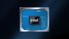 intel-dg1-chip-2