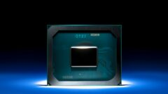 intel-dg1-chip-4-custom