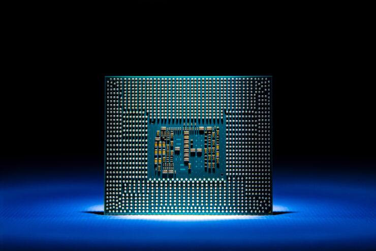 Intel Alder Lake 16 Core Desktop & 14 Core Mobility CPUs Tested, Spotted With 256 EU Xe-HPG & 32 EU Xe-LP GPUs