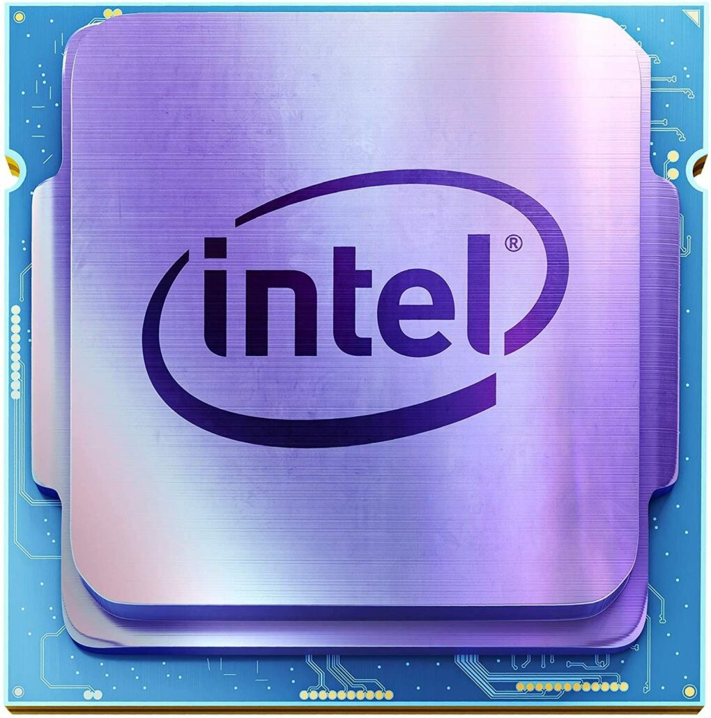Intel Entire 11th Gen Rocket Lake Desktop Lineup Listed For Pre-Order - Core i9-11900K For $600 US, Core i7-11700K For $485 US, Core i5-11600K For $310 US