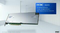intel-server-gpu-h3c-xg310