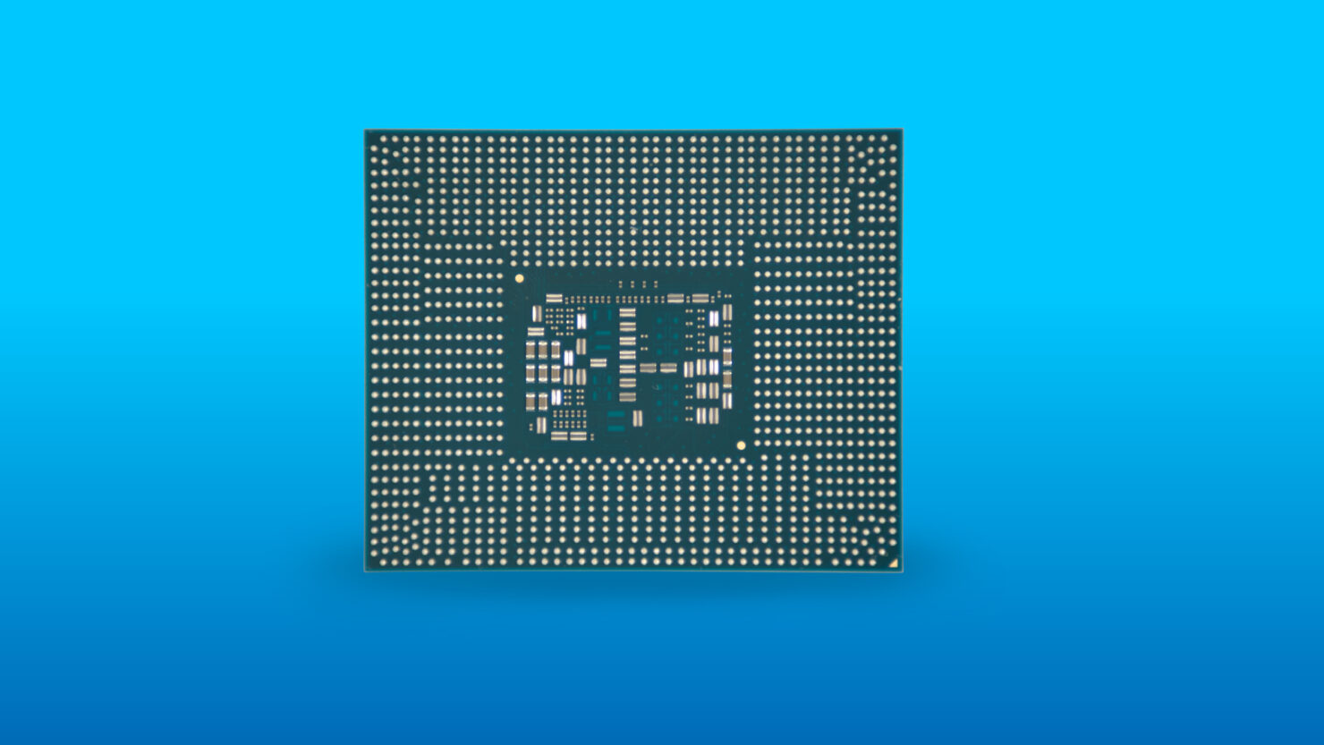 intel-server-gpu-back