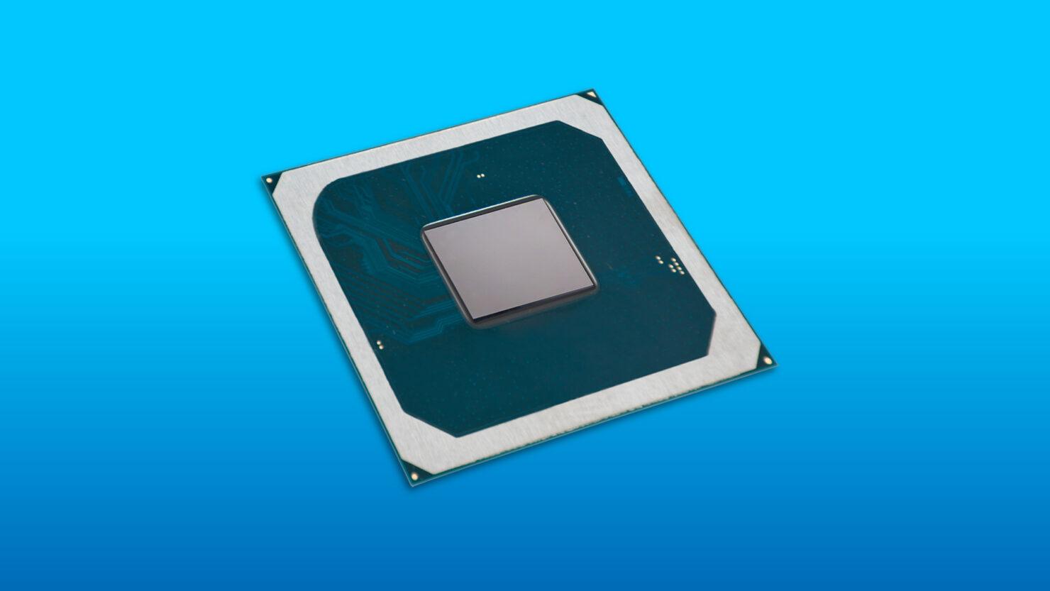 intel-server-gpu-front