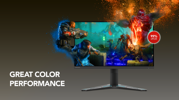 lenovo-g27-20-gaming-monitor_color_performance-custom