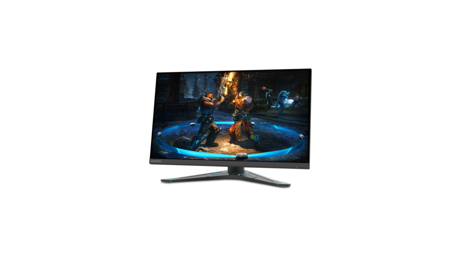 lenovo-g27-20-gaming-monitor_front_facing_left_lowest_height-custom