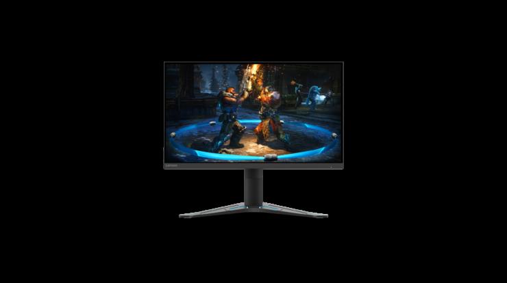 lenovo-g27-20-gaming-monitor_front_highest_height-custom