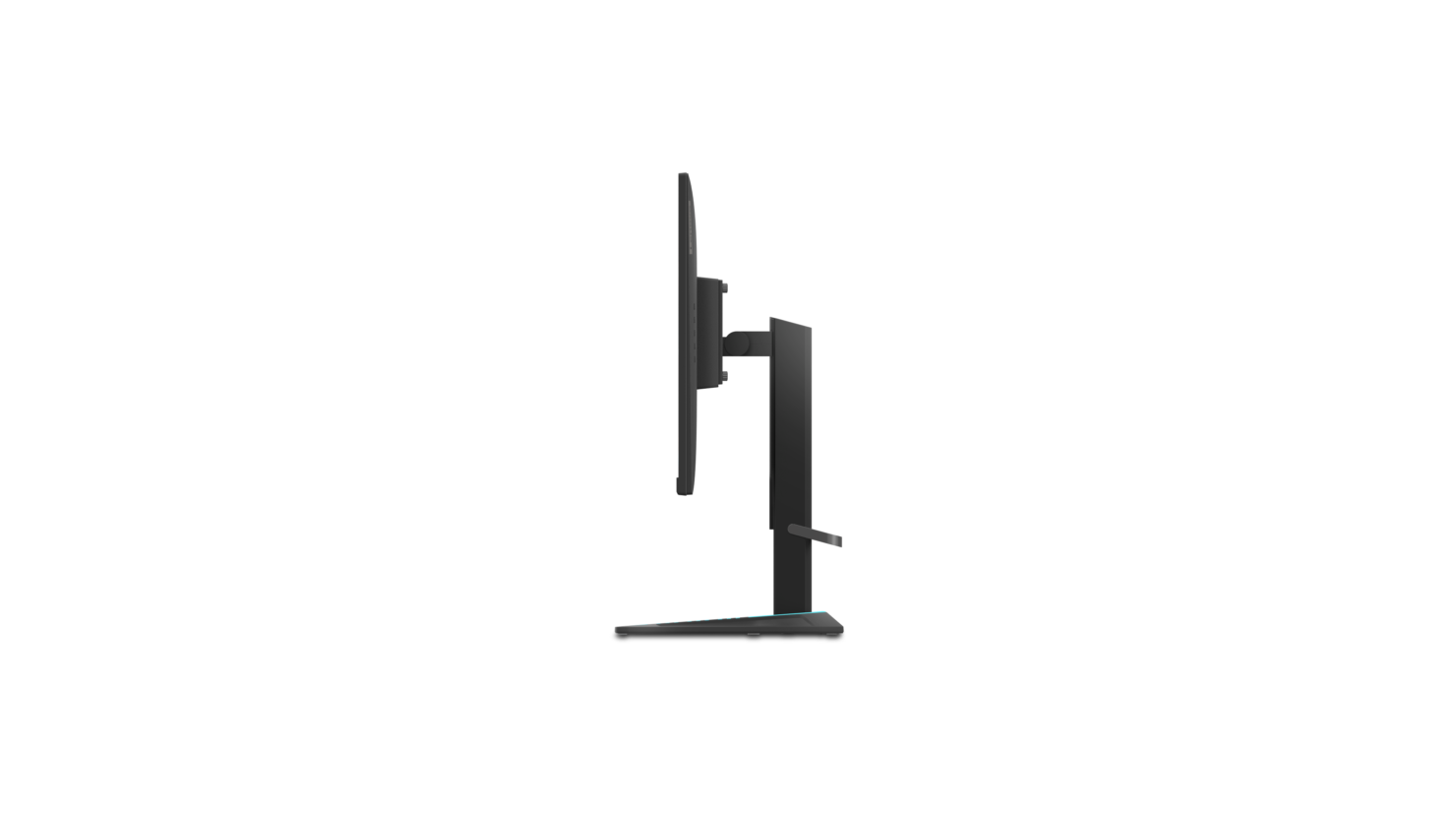 lenovo-g27-20-gaming-monitor_left_side_highest_height-custom