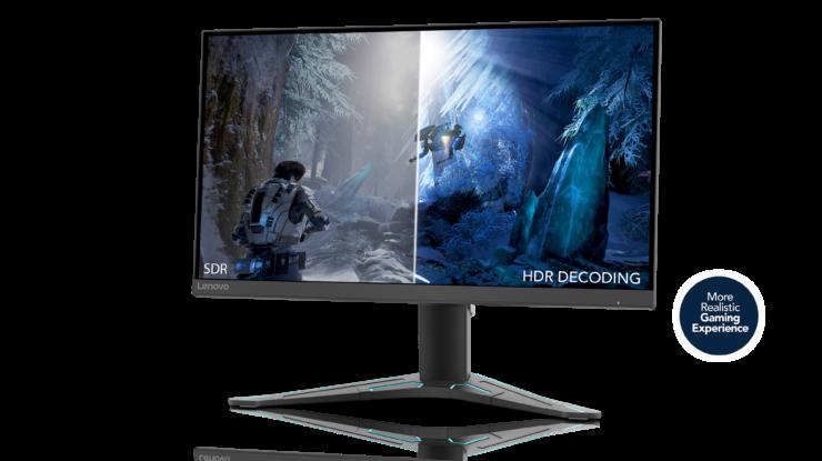 lenovo-g27-20-gaming-monitor_more_realistic-custom