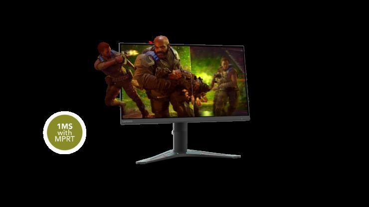lenovo-g27-20-gaming-monitor_no_streaking_ghosting-custom