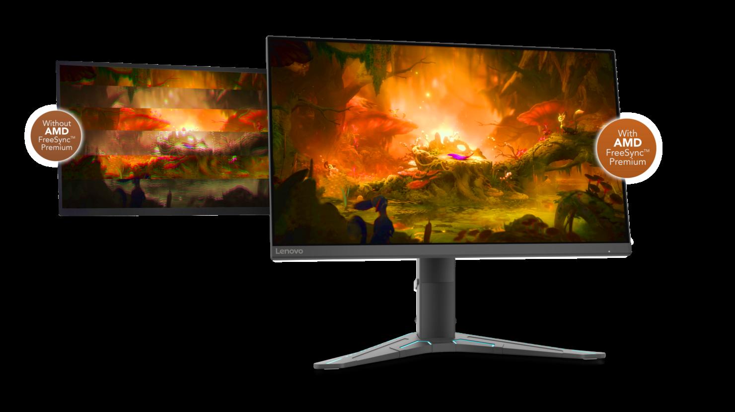 lenovo-g27-20-gaming-monitor_no_tearing-custom