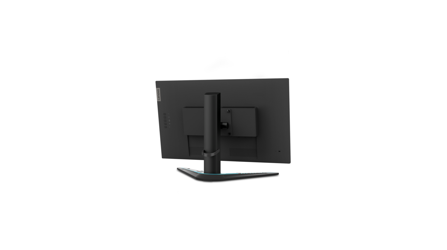 lenovo-g27-20-gaming-monitor_rear_facing_lowest_height-custom