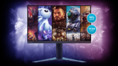 lenovo-g27q-20-gaming-monitor_color_performance-custom