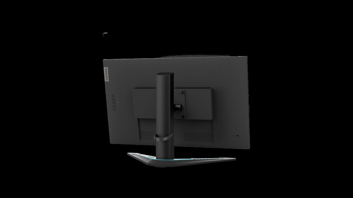 lenovo-g27q-20-gaming-monitor_facing_right_lowest_height-custom