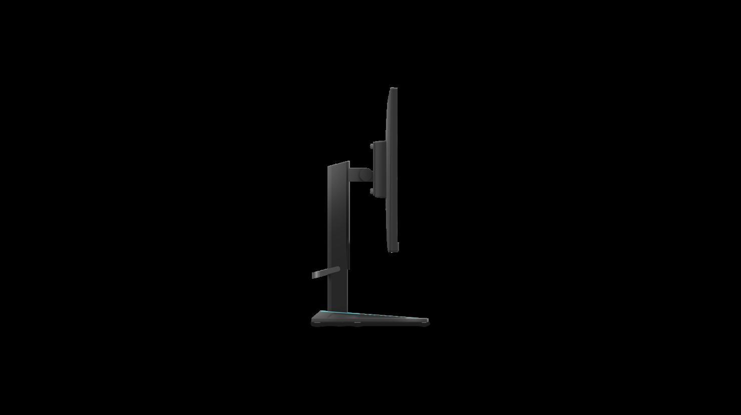 lenovo-g27q-20-gaming-monitor_right_side_highest_height-custom