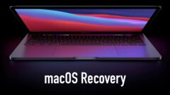 m1-macos-recovery-method