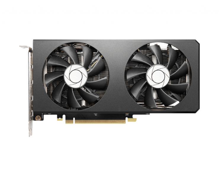 msi-geforce-rtx-3070-twin-fan-graphics-card_2