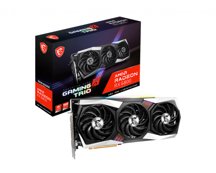 msi-radeon-rx-6800-gaming-x-trio-graphics-cards_1