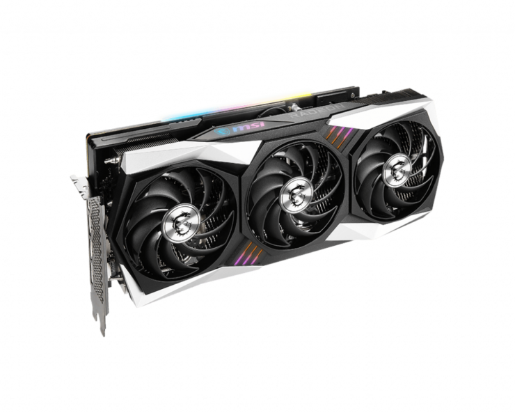 msi-radeon-rx-6800-gaming-x-trio-graphics-cards_3