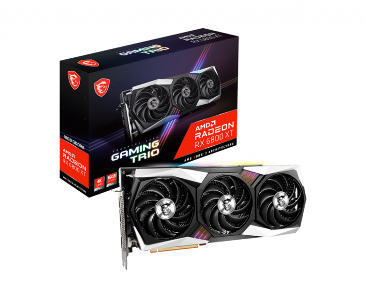 msi-radeon-rx-6800-xt-gaming-x-trio-graphics-cards_1