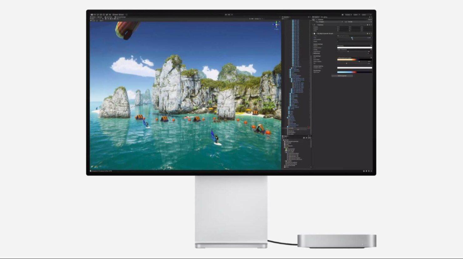 mac-mini-with-m1-chip-3