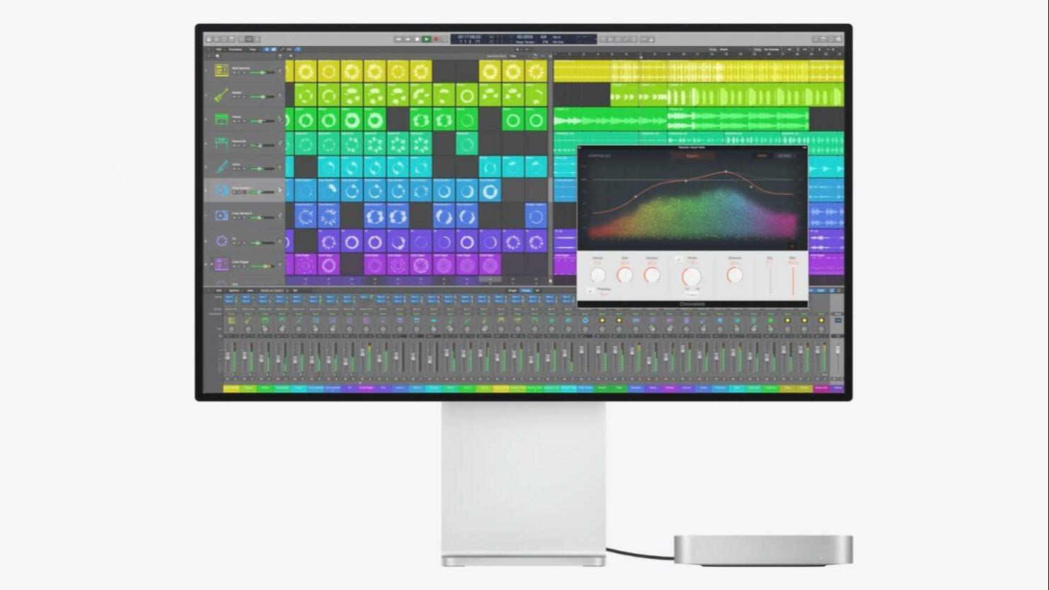 mac-mini-with-m1-chip-4
