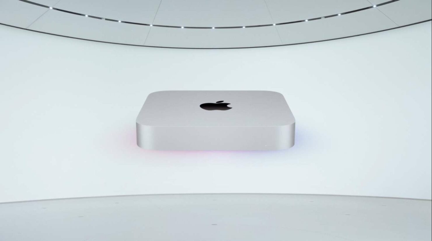 The New Mac mini Comes With Apple's 8-Core M1 Chip, Delivers 3x More CPU Performance, and Only Costs $699