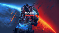 masseffect-le_key-art_16x9_rgb