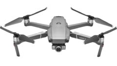 mavic-2-zoom-cyber-monday-1
