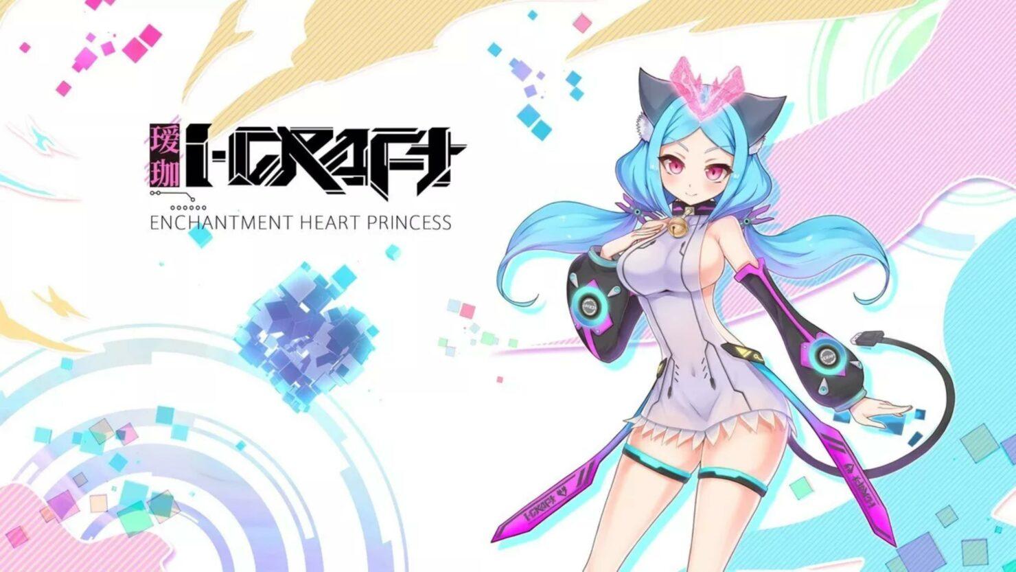 maxsun-geforce-rtx-3080-icraft_icraft-gm_icraft-gm-anime-graphics-cards_7-custom