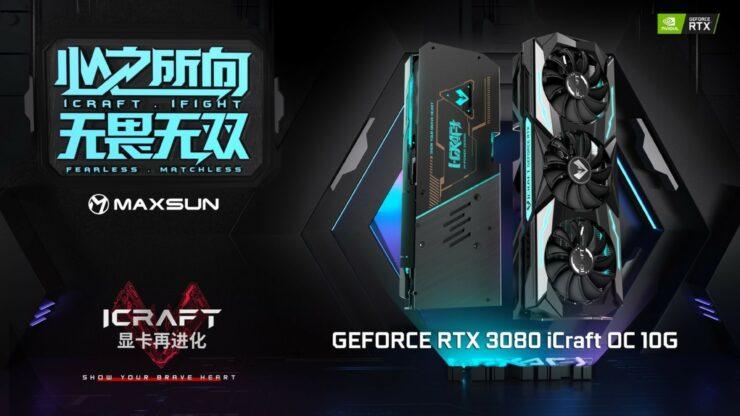 maxsun-geforce-rtx-3080-icraft_icraft-gm_icraft-gm-anime-graphics-cards_8-custom