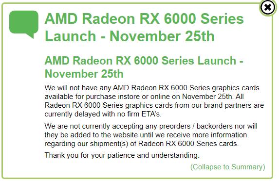 memory-express-radeon-rx-6800