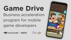 my-games-google-mobile-01-header