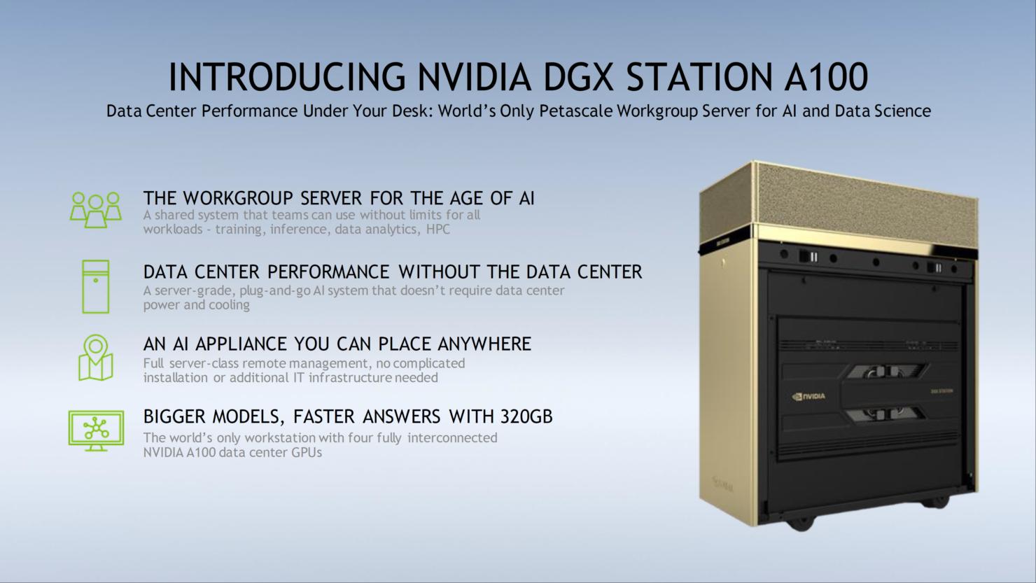 nvidia-dgx-station-a100_official_presentation_1