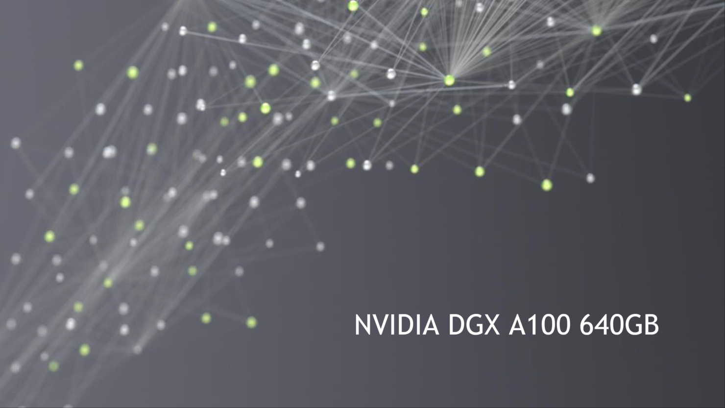 nvidia-dgx-station-a100_official_presentation_7