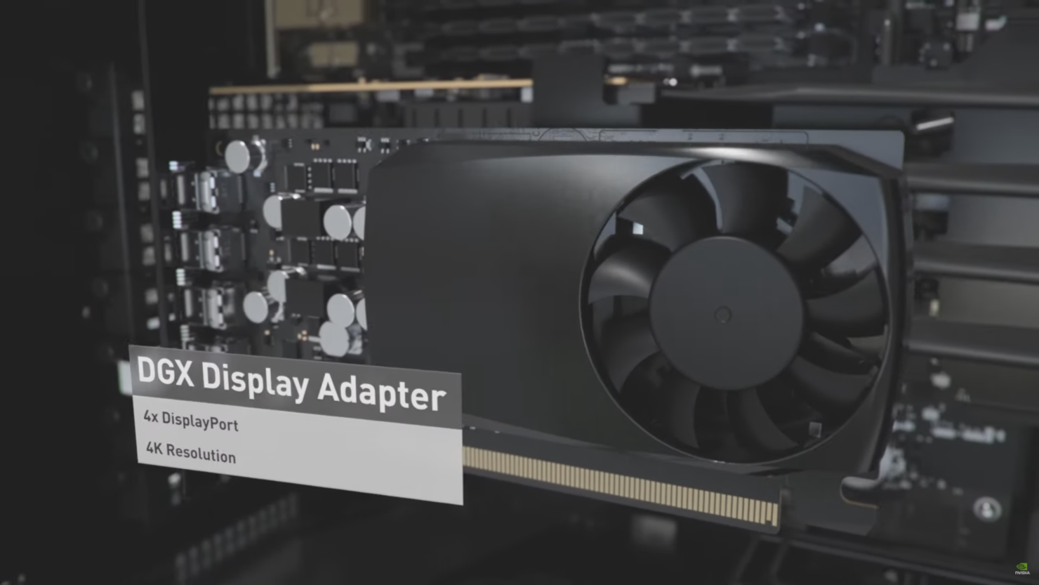 nvidia-dgx-station-a100_official_renders_3