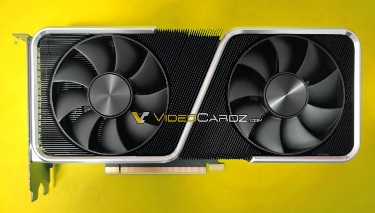 Pictures and performance of NVIDIA's upcoming RTX 3060 Ti graphics card have leaked out from Videocardz (who else). NVIDIA's RTX 3060 Ti graphics card is going to feature 4864 CUDA cores and is going to be faster than the older RTX 2080 SUPER and priced in at…