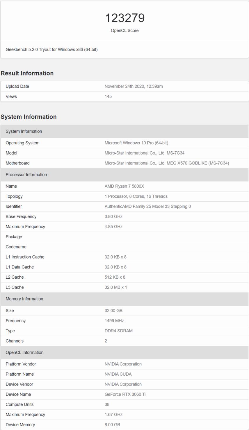nvidia-geforce-rtx-3060-ti-geekbench-leaked-benchmarks_1