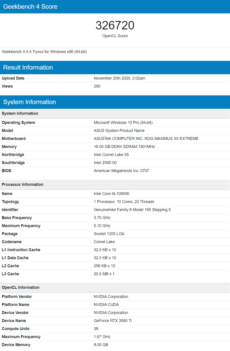 nvidia-geforce-rtx-3060-ti-geekbench-leaked-benchmarks_4